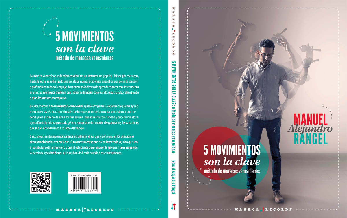 Inglés – 03 Meses
