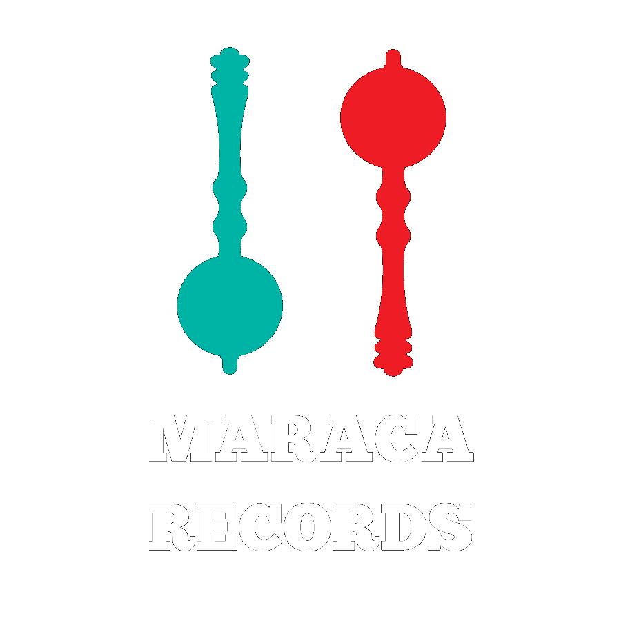 maraca Records